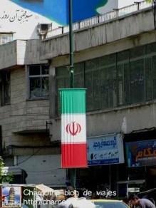 bandera-iran-teheran
