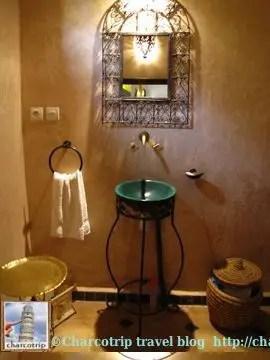 bano-riad-sacr-marrakech
