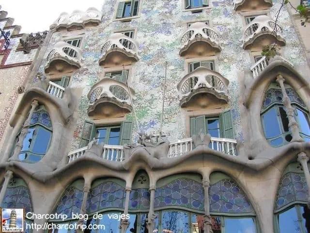 barcelona-fachada-batlo
