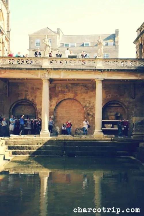 bath-romano