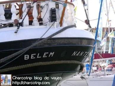 belem-barco-la-rochelle