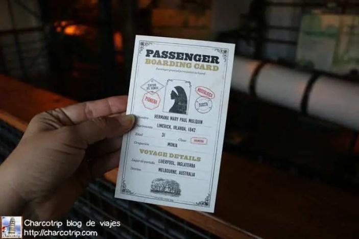boarding-card-monja-ss-great-britain