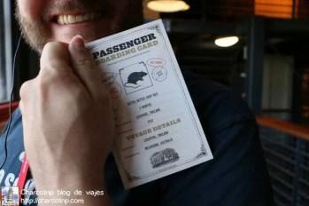 boarding-card-rat-ss-great-britain