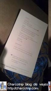 british-airways-menu