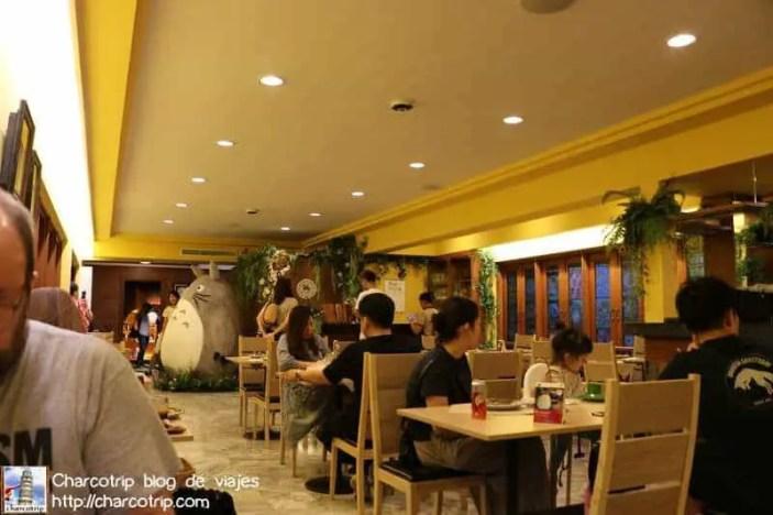 cafe-may-totoro-bangkok