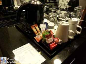 cafe-te-crownplaza-amsterdam
