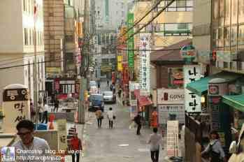 calle-distrito-gangnam1