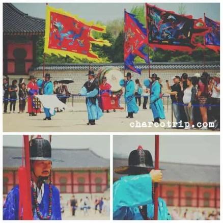 cambio-guardia1-Gyeongbokgung