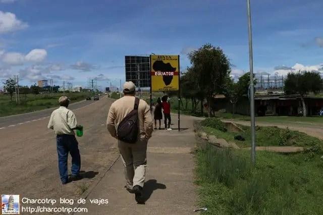 caminando-ecuador-kenia