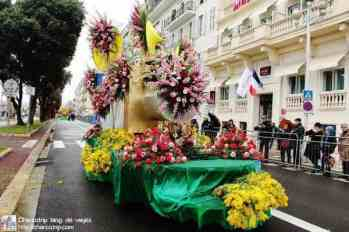 carnaval-nice-carroalegorico