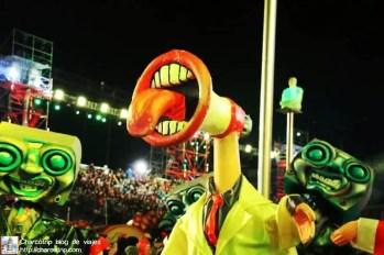 carnaval-niza-lengua