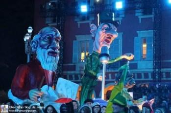 carnaval-niza-mensajeros