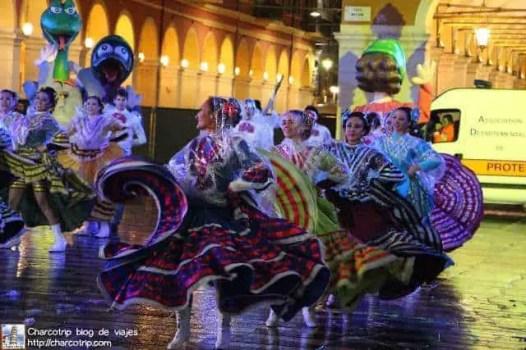 carnaval-niza-mexicanas