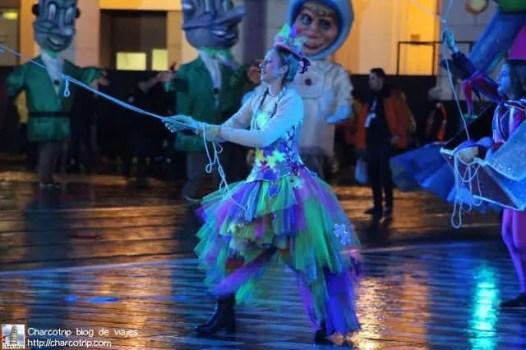 carnaval-niza-muchacha
