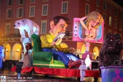 carnaval-niza-television