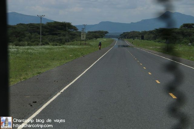 carretera-kenia