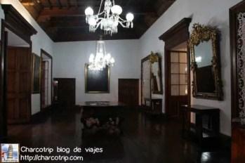 casa-emancipacion-trujillo-interior