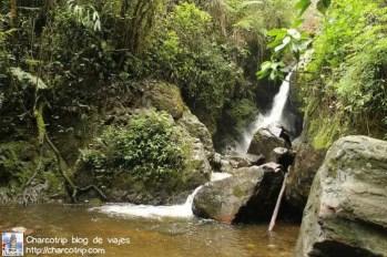 cascada-cocora