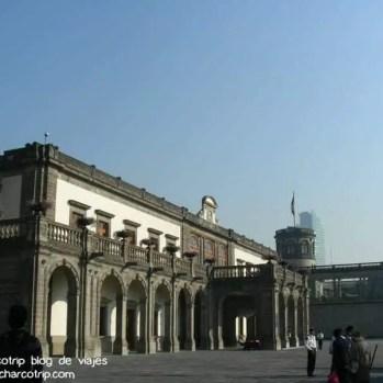 casillo-chapultepec