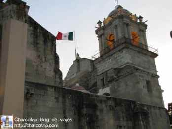 catedral-oaxaca-exterior