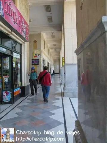 centro-comercial-mausoleo-teheran