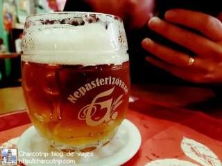 cerveza-checa
