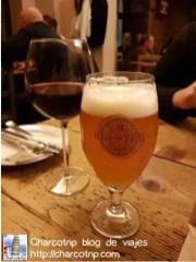 cerveza-vino-praga2