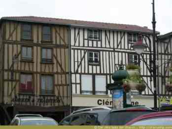 chalons-en-champagne-colombages