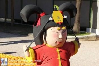china-con-limon-marioneta