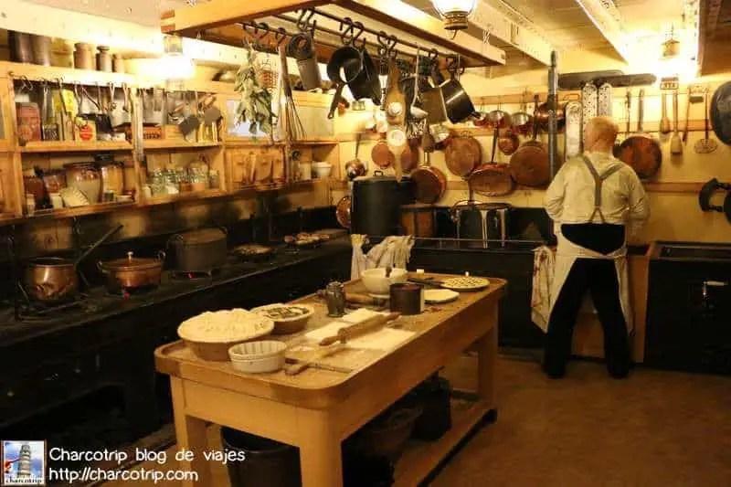 cocina-ss-great-britain