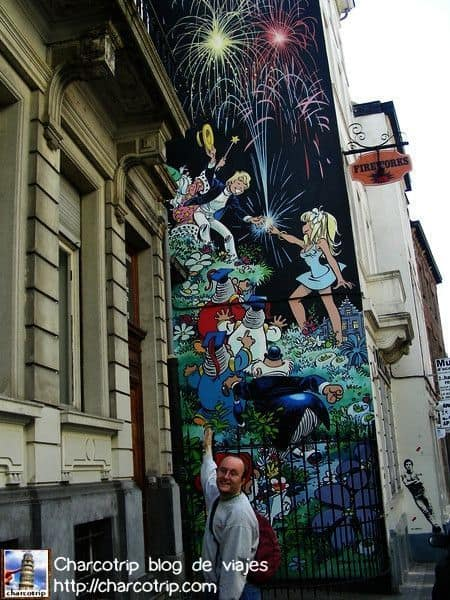 comic-bruselas-3