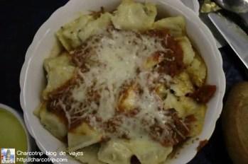 comida-business-klm6