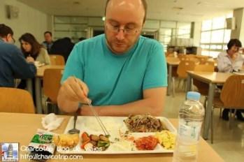 comida-dmz-corea