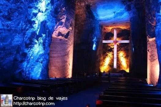 cruz-capilla-zipaquira