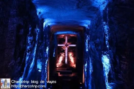 cruz-zipaquira-catedral-de-sal