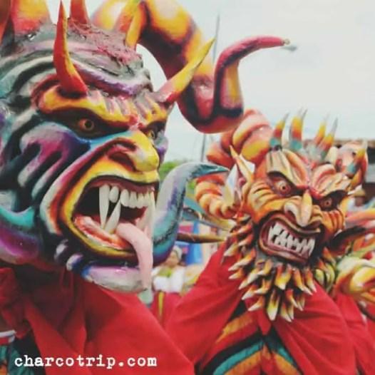 diablico-festival-mejorana-guarare