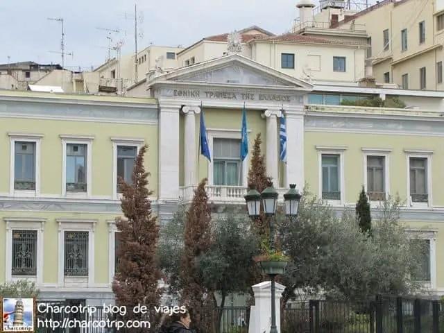 edificio-gobierno-atenas