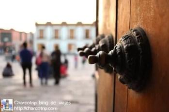 entrada-iglesia-lima