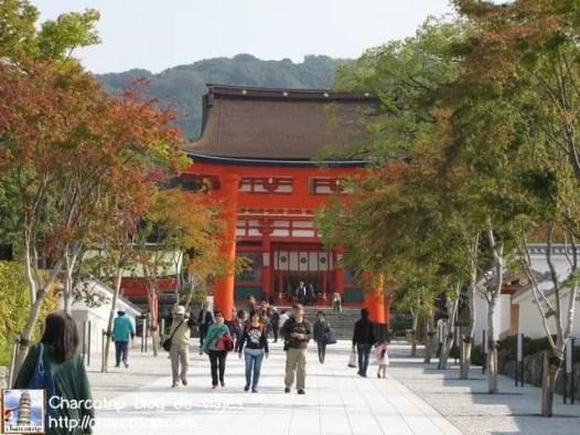 entrando-fushimi-inari