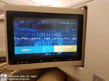 entretenemiento-vientnam-airlines