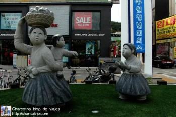 escultura-suwon