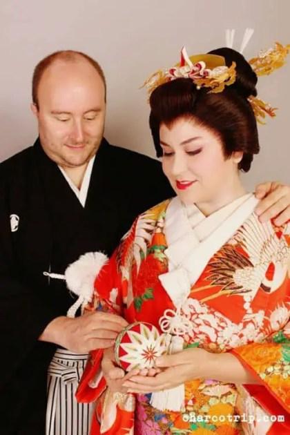 esfera-irouchikake-geisha-cafe