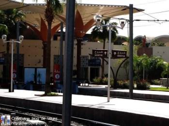 estacion-tren-marrakech-andenes