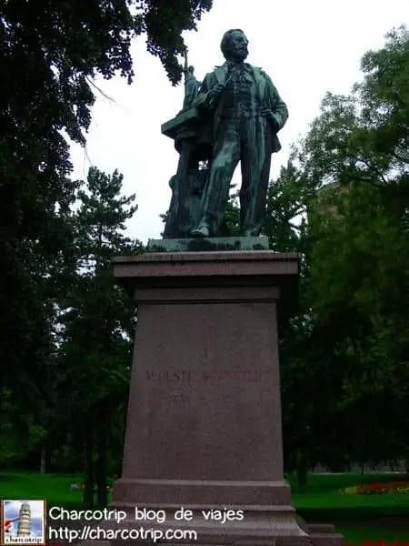 estatua-bartholdi