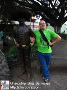 estatua-cuernavaca-vicente