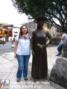 estatua-cuernavaca-yyo