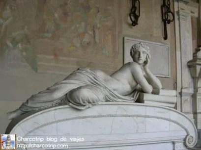 estatua-pisa