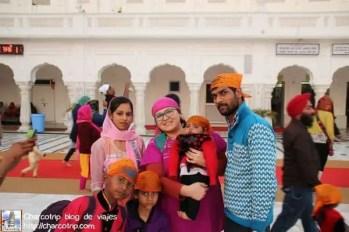 familia-templo-dorado-amritsar