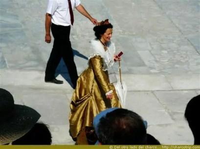 fiesta-traje-arles-vestido-amarillo
