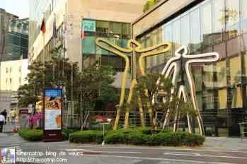 gangnam-estatuas